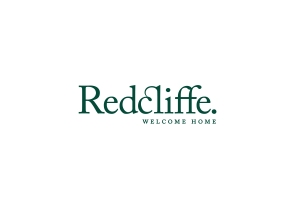 Corsham-redcliffe_thick_welcomehome-GREEN-(4-COL)