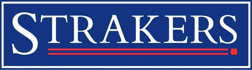 Strakers - FINAL - Logo
