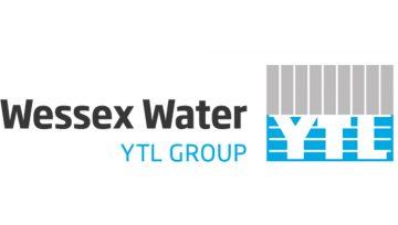 Wessex-water-logo-360